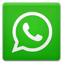 whatsapp taxacio
